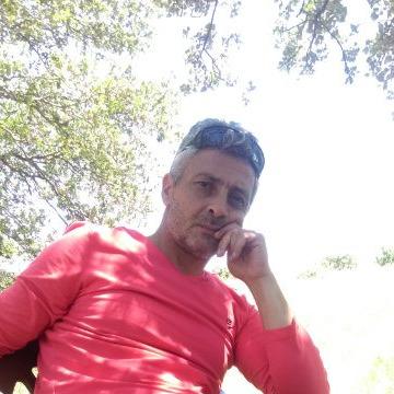 محمد صالح, 46, Damascus, Syria