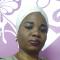 Kemi Folake Adewale, 35, Cairo, Egypt