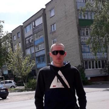 Алексей, 23, Kalinkavicy, Belarus