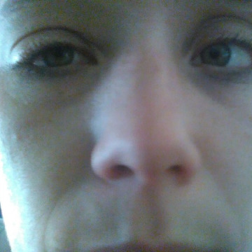 Emma Mackenzie, 27, Levin, New Zealand