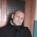 Владимир, 35, Hrodna, Belarus