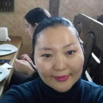Lyazzat, 39, Almaty, Kazakhstan
