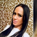 Ellacika, 33, Kishinev, Moldova