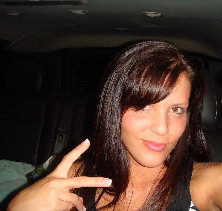 Karen, 43, Wilmington, United States