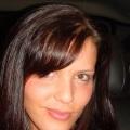 Karen, 40, Wilmington, United States