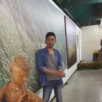 CHATCHAWAL, 36, Chiang Saen, Thailand