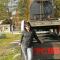 Юлия, 26, Gorno-Altaysk, Russian Federation