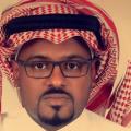 Meshal Saad Albostani, 33, Bishah, Saudi Arabia