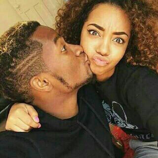 dating love i saudi arabien