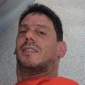 ufuk çakmak, 47, Kuwait City, Kuwait