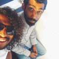 Nawaz Shareef, 29, Male, Maldives
