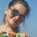 IRINA, 41, Moscow, Russian Federation