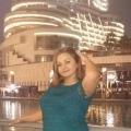 IRINA, 40, Moscow, Russian Federation