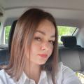 IRINA, 42, Moscow, Russian Federation