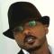 Salaadin, 38, Dubai, United Arab Emirates
