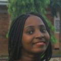 Ritah Sheri Abasasira, 23, Kampala, Uganda