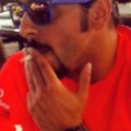Aziz, 35, Kuwait City, Kuwait