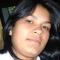 Yanitza, 35, Caracas, Venezuela