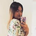 Piya, 28, Manila, Philippines