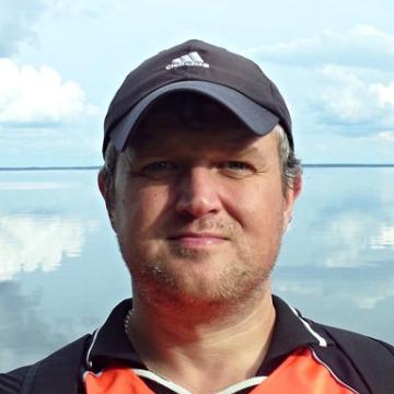 Олег, 41, Minsk, Belarus