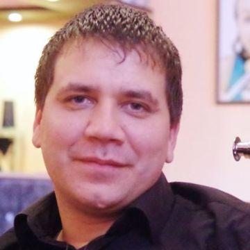 Максим Митин, 36, Sochi, Russian Federation