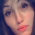 Mirarym, 24, Tunis, Tunisia
