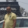 Nitu Sangwan, 30, Chandigarh, India