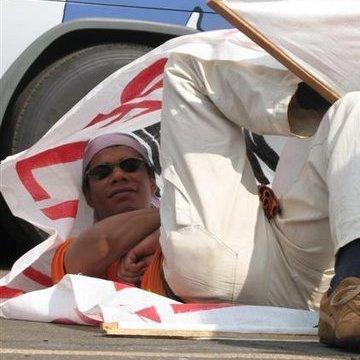William Goulart, 46, Sao Paulo, Brazil