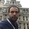 Mohamed, 36, Doha, Qatar