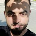 Yousef, 33, Dubai, United Arab Emirates