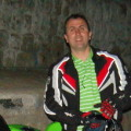 Selamet Çelik, 45, Kishinev, Moldova