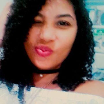 Margarita Saucedo Molina, 29, Santa Marta, Colombia