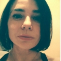 Татьяна, 43, Moscow, Russian Federation