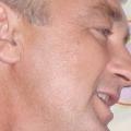 lukamen, 54,