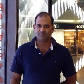 SHIPON, 34, Kuala Lumpur, Malaysia