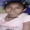 Nayheli Peña, 21, Piura, Peru