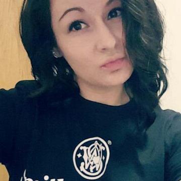 Elizabeth franquiz, 31,