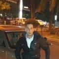 Ask me, 28, Amman, Jordan