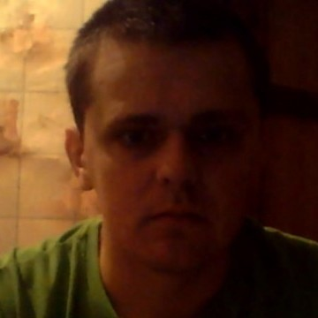 Евгений Утенков, 32,