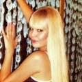 Kseniya, 36, Kherson, Ukraine