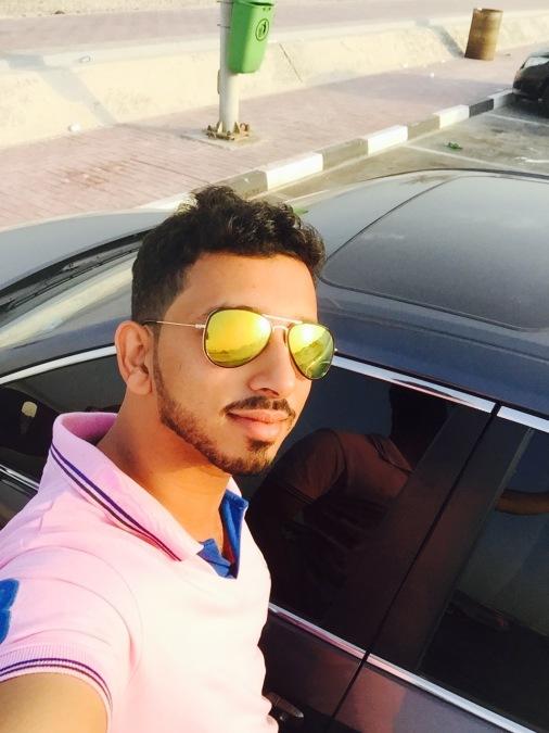 Jasimt Jtp, 32, Dubai, United Arab Emirates