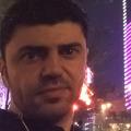 Yousef, 34, Kuala Lumpur, Malaysia