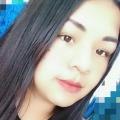 Evelyn, 23,