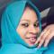 Ima, 28, Muscat, Oman
