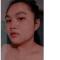 Bam, 18, Bangkok, Thailand