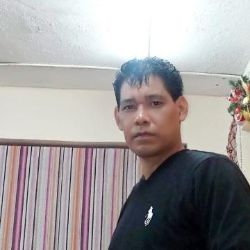 antonio gonzalez de la o, 42, Veracruz, Mexico