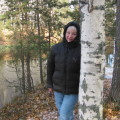 ИРИНА, 66, Yaroslavl, Russian Federation