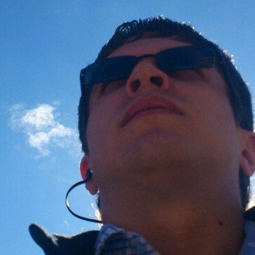 Alexander, 36, Tyumen, Russian Federation