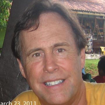Ken, 57, Ceres, United States