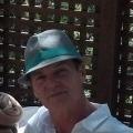 jerrywelch, 58, Santa Cruz, United States